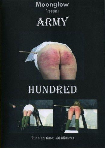 Army Hundred