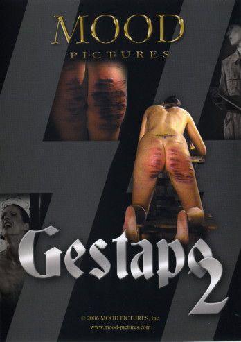 Gestapo 2