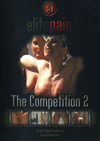 The Competition 2