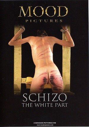 Schizo - The White Part