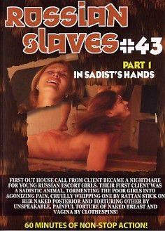 Russian Slaves 43