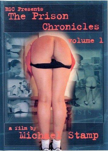 The Prison Chronicles Vol 1