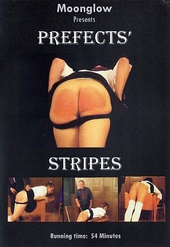 Prefect's Stripes