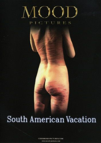 South American Vacation