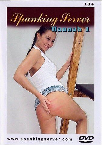 Hannah Vol. 1