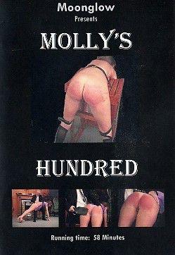 Molly's Hundred