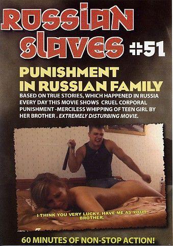 Russian Slaves 51
