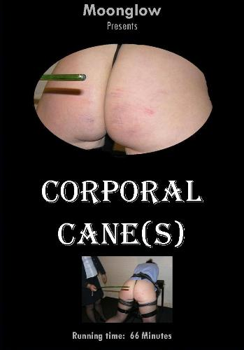 Corporal Cane(S)