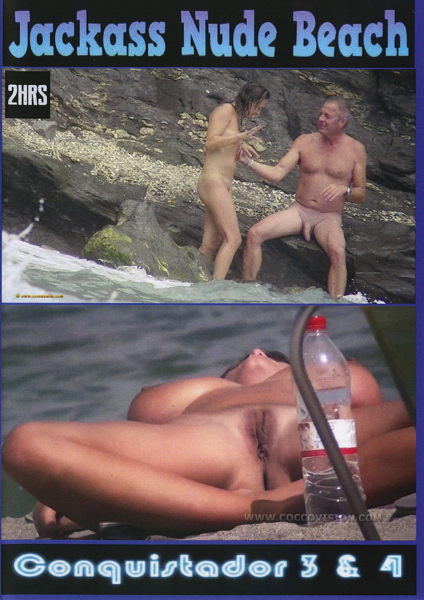 brooke haven porn pics