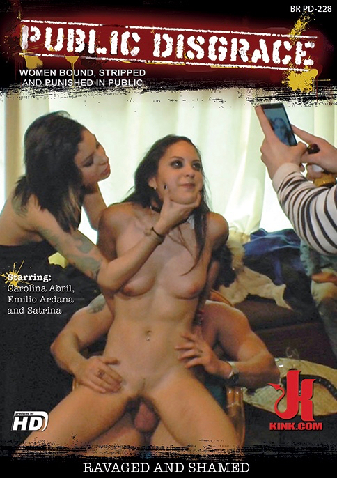 Anal whore serves mona wales for halloween orgy