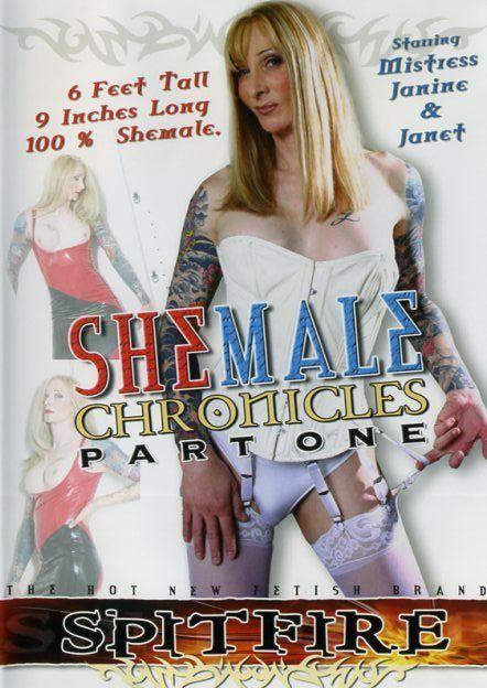 oral-sex-shemale-chronicles-dvd