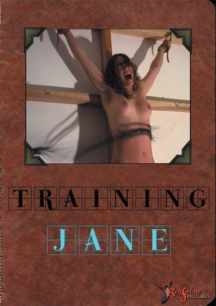Training Jane