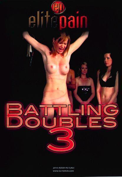 battling doubles 4