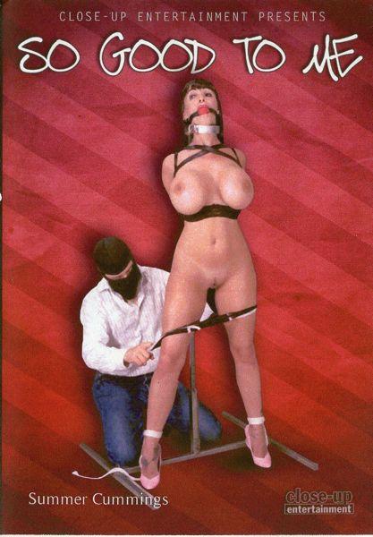 Pics the best pleasure position