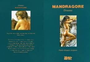 DRUUNA - MANDRAGORE