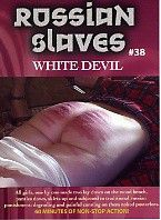 Russian Slaves 38