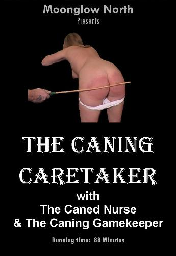 The Caning Caretaker