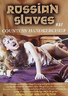 Russian Slaves 37