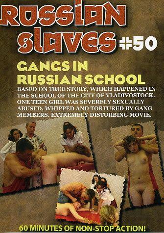 Russian Slaves 50