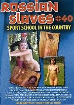 Russian Slaves 40