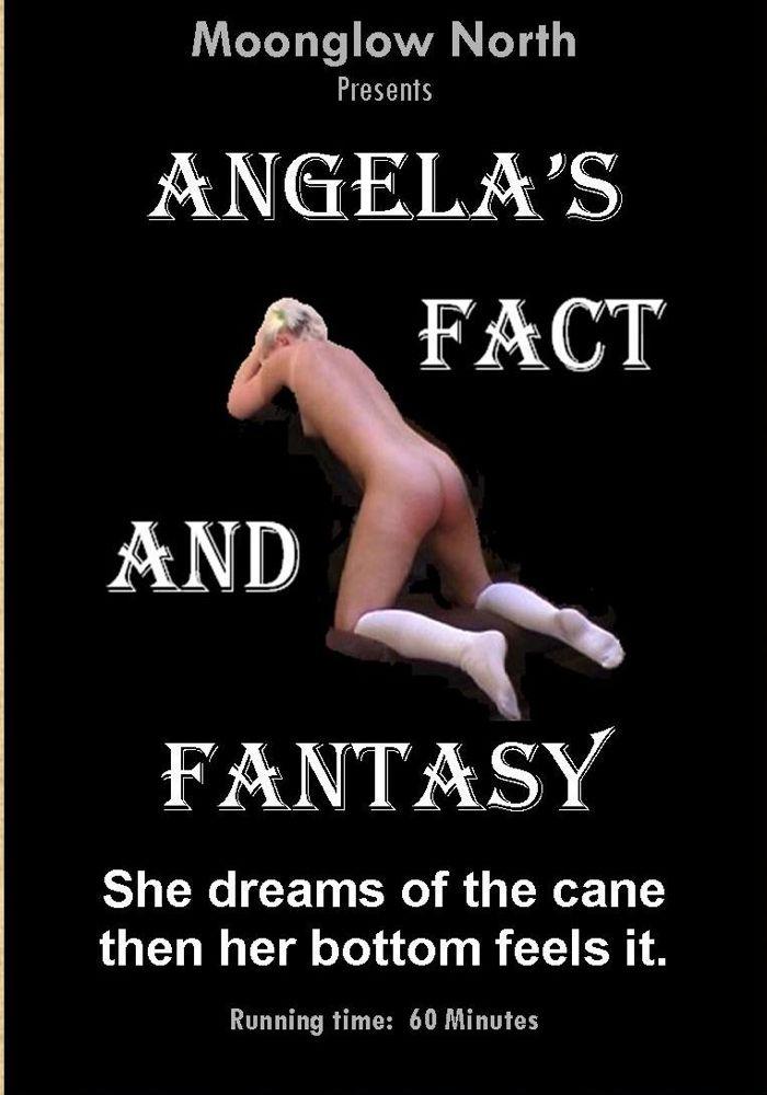 Angela's Fact & Fantasy