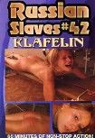 Russian Slaves 42