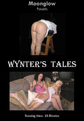 Wynter's Tales