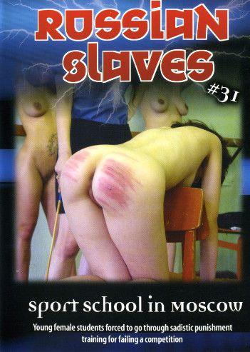 Russian Slaves 31