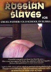 Russian Slaves 26