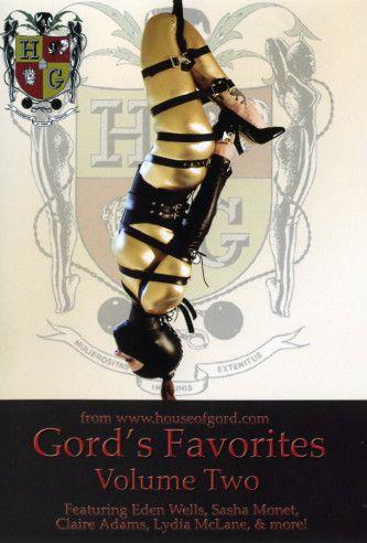 House of Gord - Gord's Favorites Volume 2