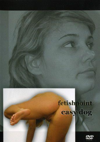 Easy Dog