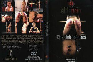 Elite Club 12th. Case