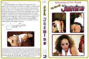 The Best Of Jasmine
