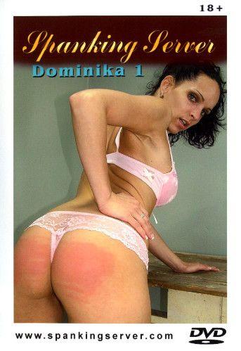 Dominika Vol. 1