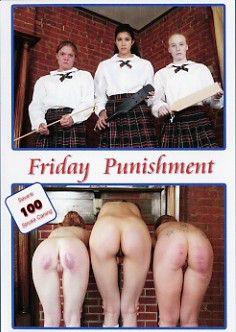 Friday Punishment