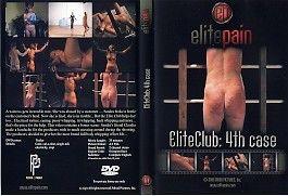 Elite Club 4th. Case