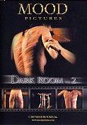 Dark Room Vol. 2