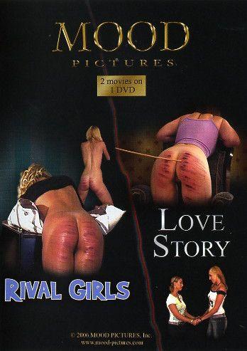 Rival Girls & Love Story
