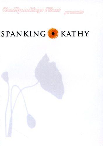 Spanking Kathy