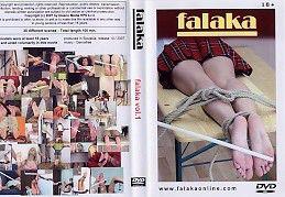 Falaka Vol. 1