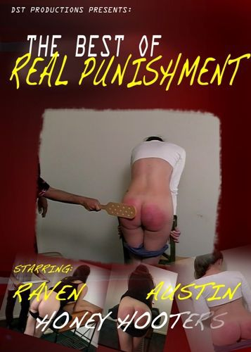 The Best of Real Punishment