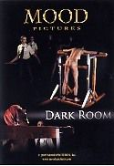 Dark Room Vol. 1