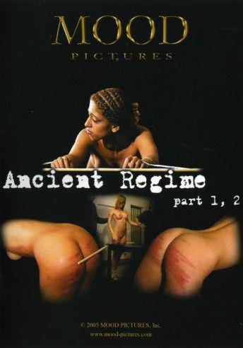 Ancient Regime Part 1 & Part 2