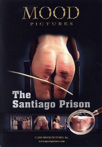 The Santiago Prison