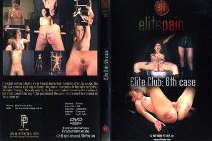 Elite Club 6th. Case