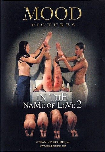In the Name of Love 2