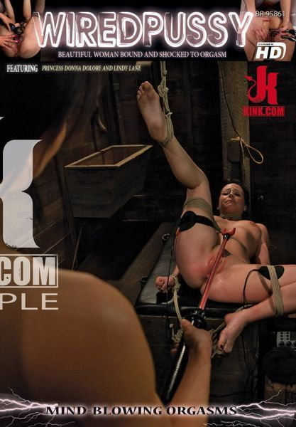 Dirty skinny porn movies