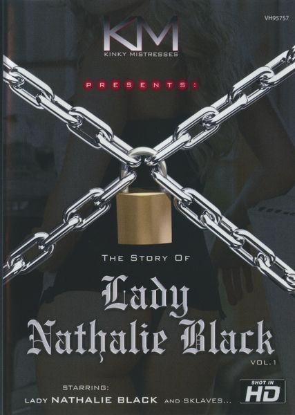 The Story of Natalie Black
