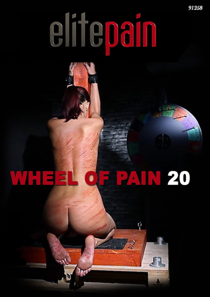 Elite Pain - Wheel of pain 20