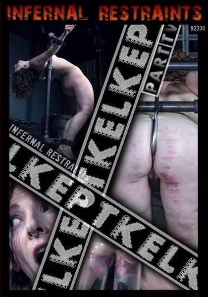 Kept Kel - Part 1 & 2